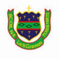 Presentation Wexford & Rotary Club Wexford