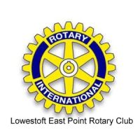 Lowestoft East Point Rotary Club