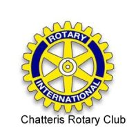Chatteris Rotary Club