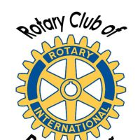 Rushmoor Rotary Club