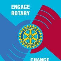 Baldock Rotary Club