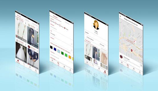 Pungar App