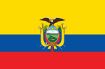 Radios Ecuador