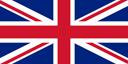 Radios United Kingdom