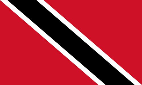 Radios Trinidad And Tobago