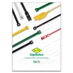 Sapiselco Katalog - levereras av C-Pro