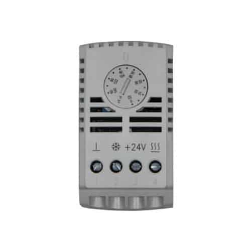 TES1141 24V