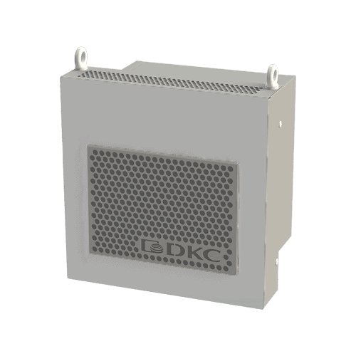 Kylaggregat Semi Inbyggt från C-Pro