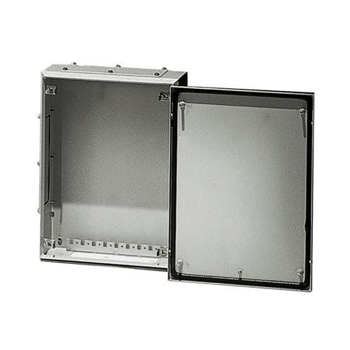 Kopplingslåda SDF från Eta levereras av C-Pro