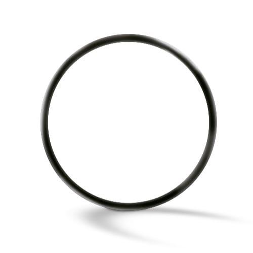 O-Ring från C-Pro