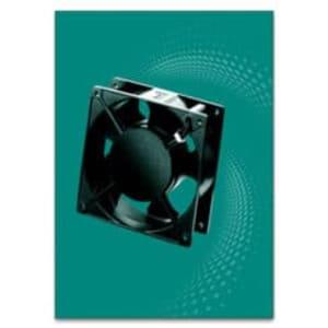 Fandis katalog - levereras av C-Pro