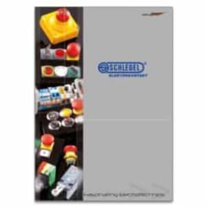 Schlegel - levereras av C-Pro