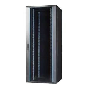 Nätverksskåp S720 - levereras av C-Pro