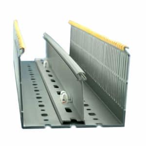 Skiljeväggar SEP-E för Iboco kabelkanaler levereras av C-Pro
