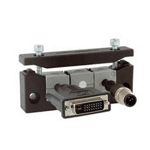 Kabelgenomföringssystem KEL-ER-E3 från icotek levereras av C-Pro
