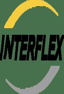 interflex - Company Profile