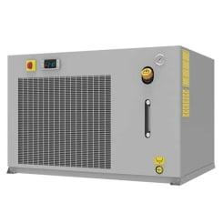 Chiller WLA Compact från Cosmotech levereras av C.Pro