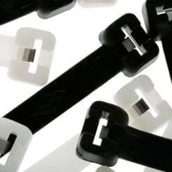 Buntband Metaltunga MET - levereras av C-Pro