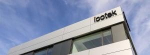 icotek - Company Profile