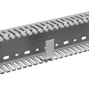 Kabelhållare TR1-HF
