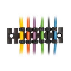 Kabelsortering - levereras av C-Pro