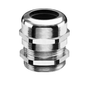 Förskruvning Metall Cap-top 2000 - leveraras av C-Pro