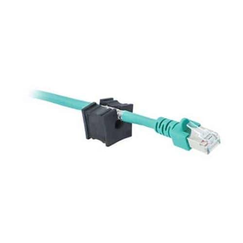 Genomföring EMC-KT från icotek levereras av C-Pro