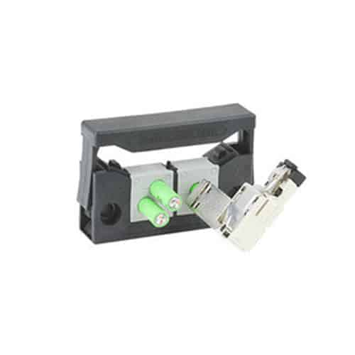 Kabelgenomföring KEL-QUICK-E2 - Leveraras av C-Pro