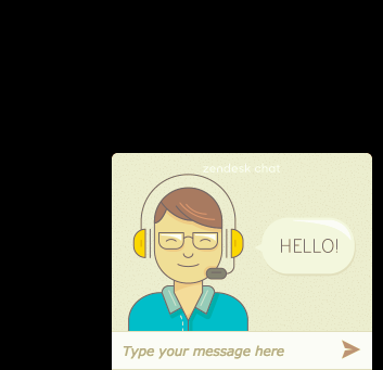 If you are looking to FRP bypass your device with UnlockJunky you will need to start a live chat with our Remote Technician