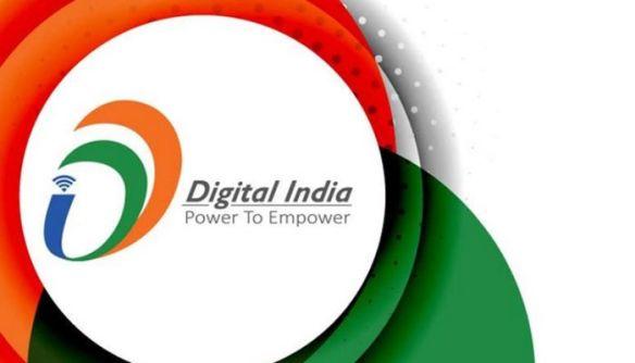 Digital India