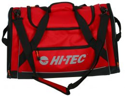 Active 40L - Red