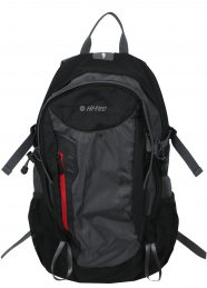 Milloy Backpack