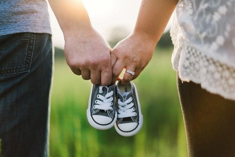 Условия покупки недвижимости по программе «Молодая семья» в 2021 году и требования к получателям