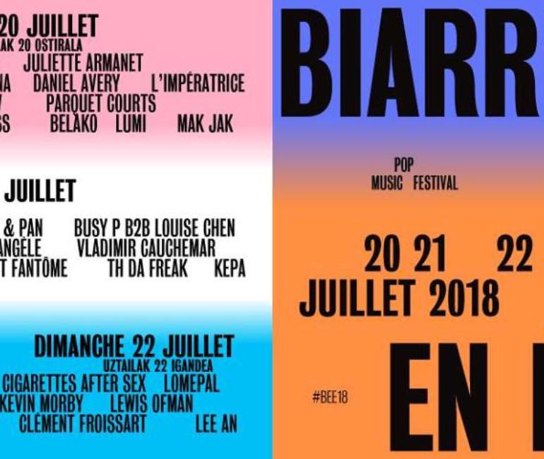 sexe a biarritz paris