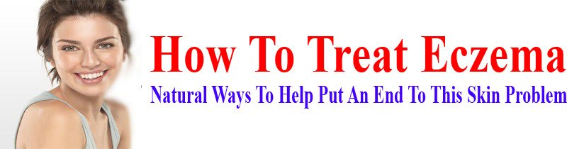 Trusted Guide