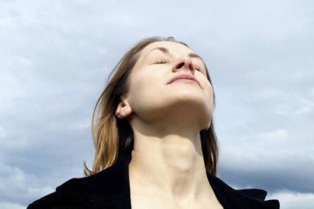 nasal polyp removal
