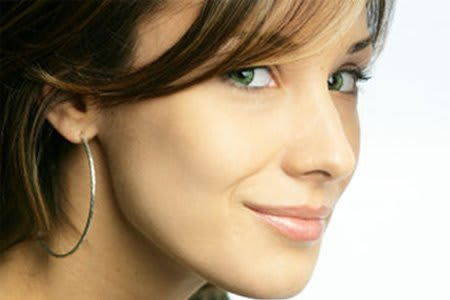how to get rid of rosacea
