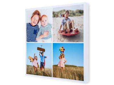 Canvas Prints Ireland