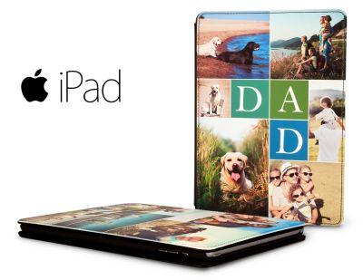 Tablet iPad Cases