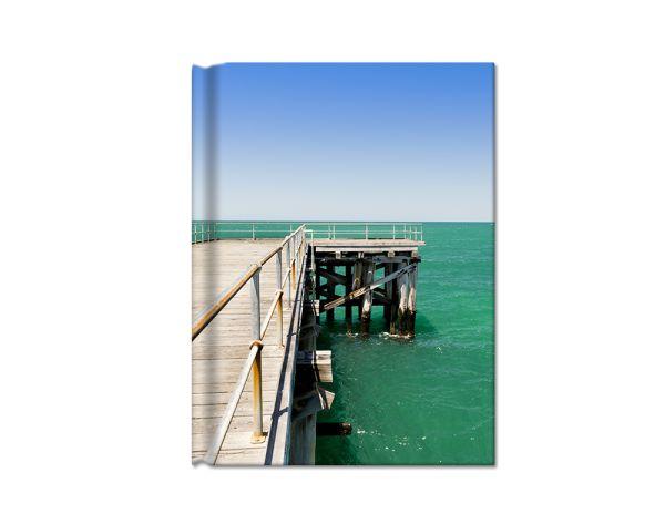 A4 Portrait Photobook