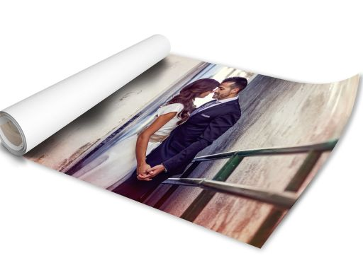 Custom Poster Photo Prints