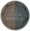 Graphic button All Stock Models