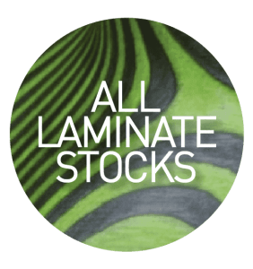 Button for All Laminate Stocks