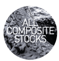 Button for All Composite Stocks