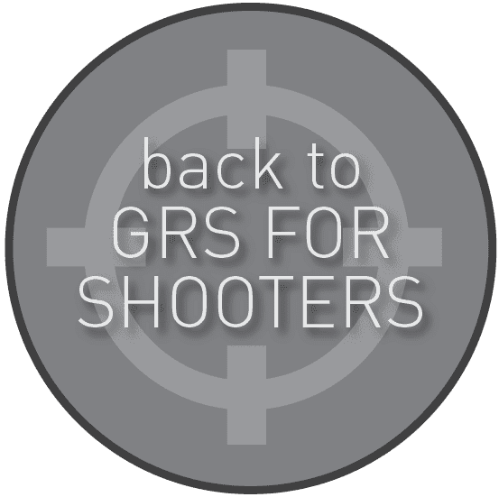 Graphics for GRS FOR SHOOTERS