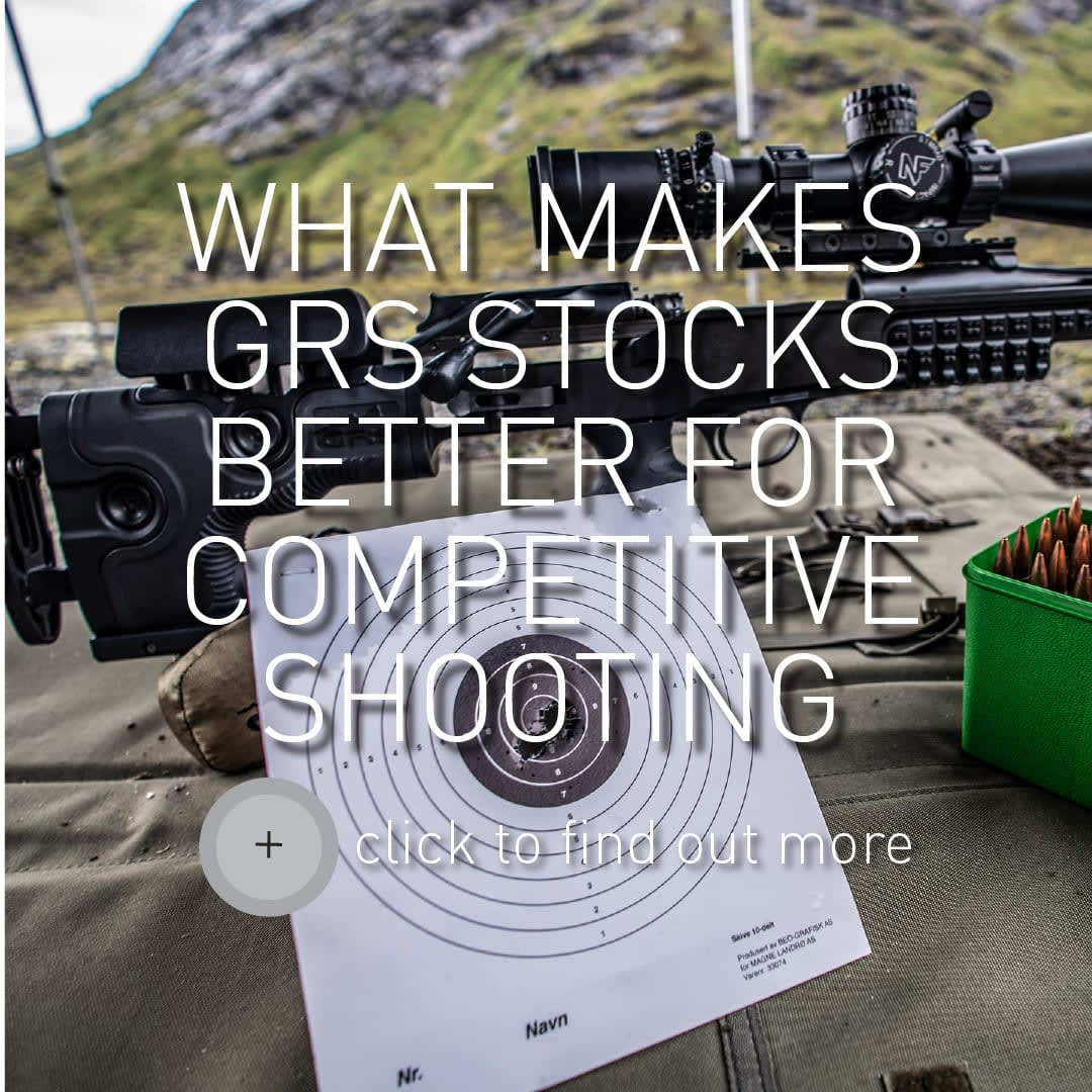 Button for What Makes GRS Stocks Better for Competitive Shooting