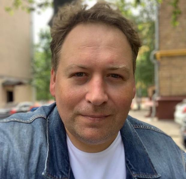 Станислав Дужников – именинник: Екатерина Волкова показала забавные фото с коллегой