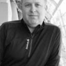 Craig Thornton