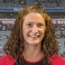 Nicola Marie Beste