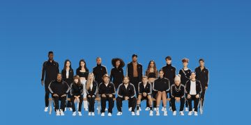 adidas superstar campaign 2020